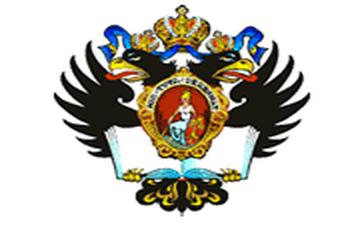 ЖК «Университетский Петергоф».