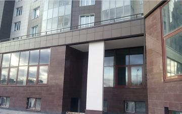 ЖК «Университетский Петергоф»