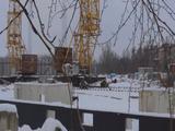 """ЖК """"Дом у озера"""" от Стройтрест 7 - планировки, цены"""