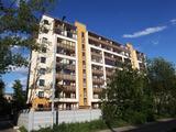 """ЖК """"Дом на Костромской 14"""" от Полис групп - планировки, цены"""