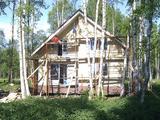 """ЖК """"Ковенский, 5"""" от Возрождение Санкт-Петербурга - планировки, цены"""