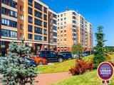 ТестЖК «NewПитер» («НьюПитер») от AGM Недвижимость - планировки, цены