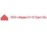 ЖК «Смольный проспект». от СУ-155 - планировки, цены