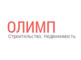 """ЖК «Троицкая гора». от АН """"Олимп"""" - планировки, цены"""
